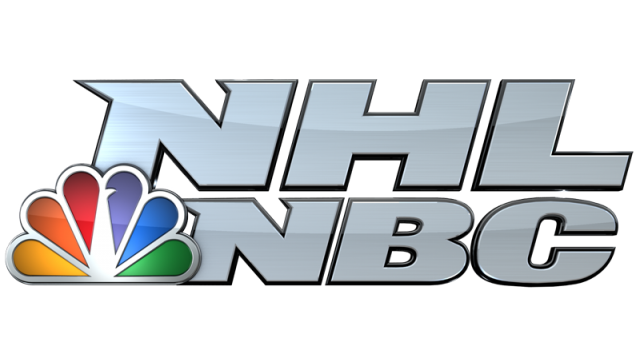 Nhl On Nbc Announcing Assignments For 04 28 2014 Fang S