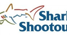 Shark Shootout