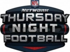 Thursday Night Football New