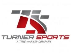 Turner Sports 2
