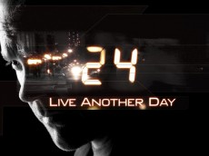 24 Live Another Day-jpg