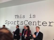 ESPN This is SportsCenter