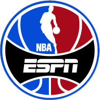 Abc Airs Game 1 Of Nba Eastern Conference Finals Espn Picks Up The Rest Of The Series Fang S Bites