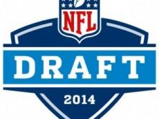 NFL Draft 2014.jpg