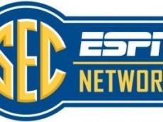 SEC Network 02