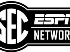 SEC Network 03