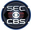 SEC on CBS new