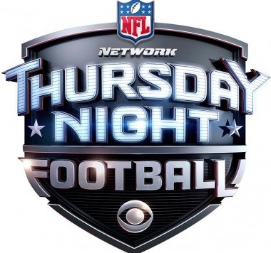 thursday night football college division 1 college football