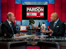 2010 -- Pardon the Interruption