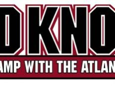 Hard Knocks with the Atlanta Falcons