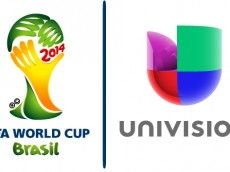 Univision World Cup
