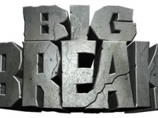 Big Break Logo