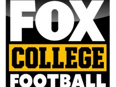 FOX_COLLEGE_FOOTBALL_LOGO