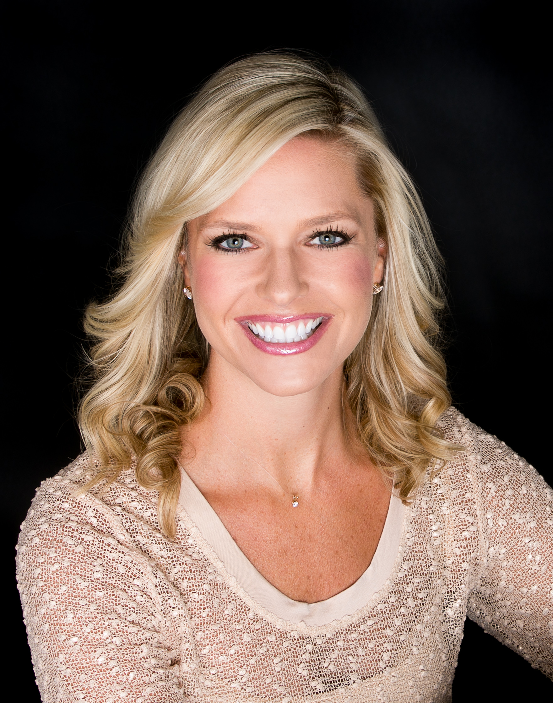 Kathryn Tappen Joins Nbc Sports Fang S Bites