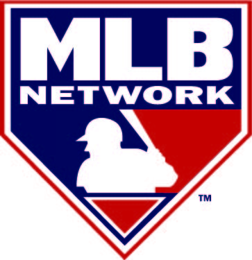 Mlb Network To Air Baseball Hall Of Fame Induction