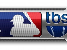 MLB on TBS new