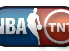 NBA TV partners