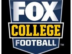 Fox College Football