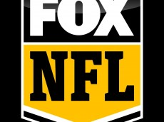 Fox NFL on Fox
