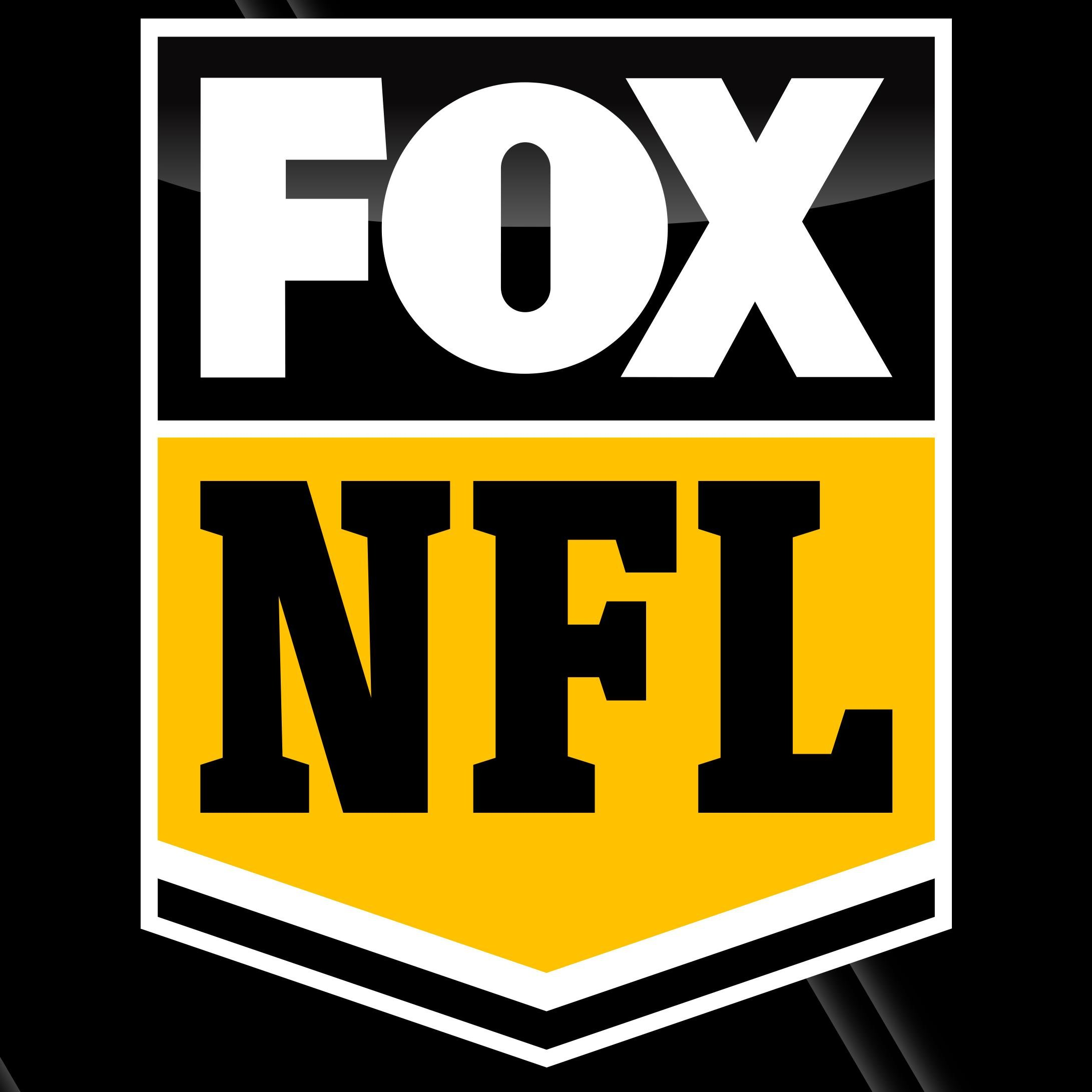 top picks for football this week fox nfl sunday