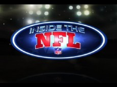 Inside the NFL on Showtime 3