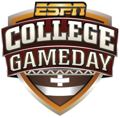 college football s espn schedule college football