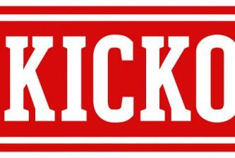 NFL Kickoff 2014