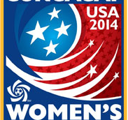 CONCACAF 2014 Women's Championship