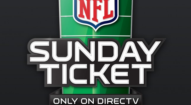 nfl sunday ticket login nfl football picks for this week
