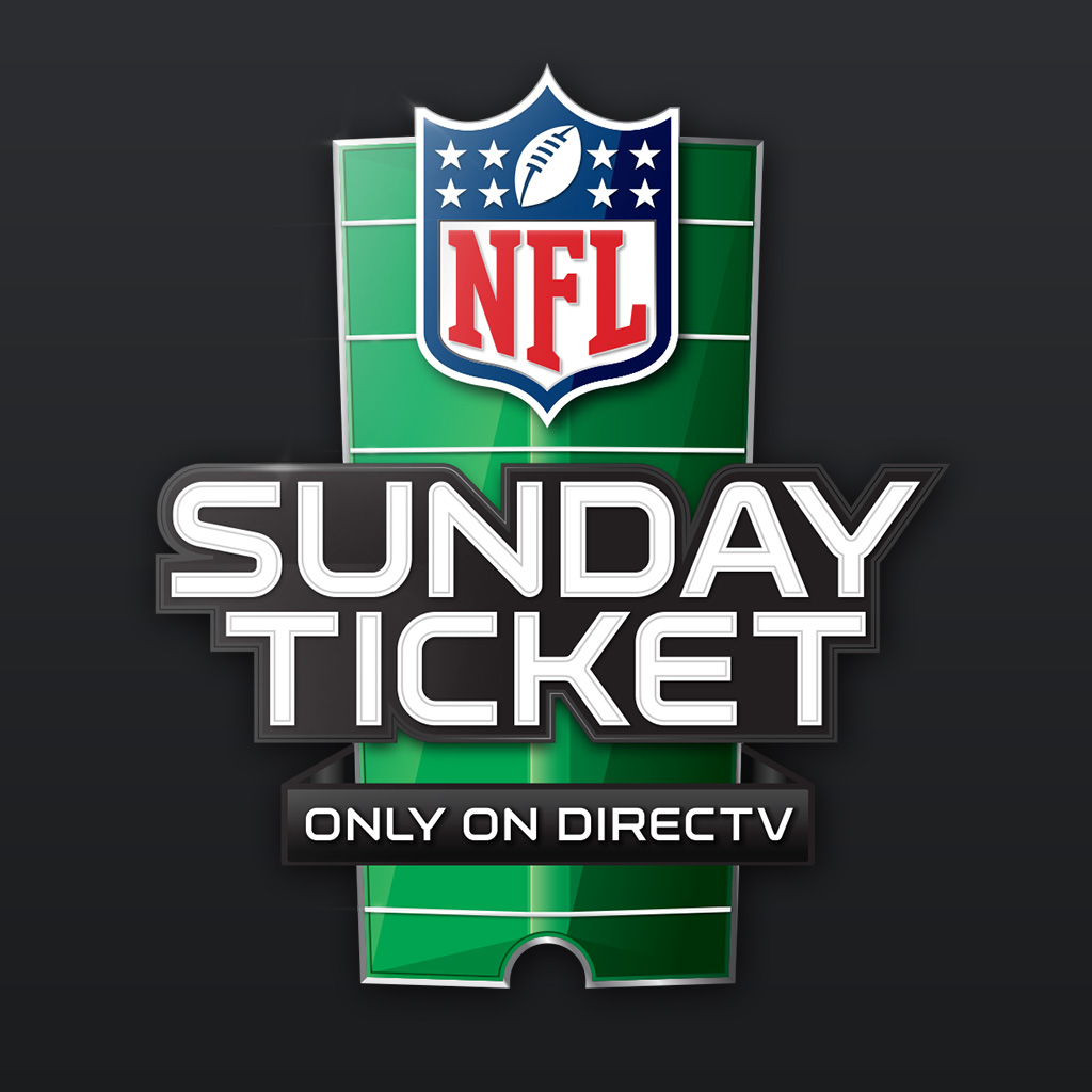 Nfl And Directv Finally Extend Agreement For Nfl Sunday