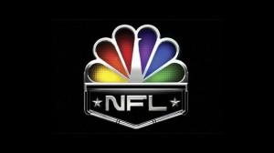 NBC-NFL logo