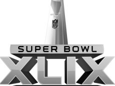 Super Bowl XLIX on NBC