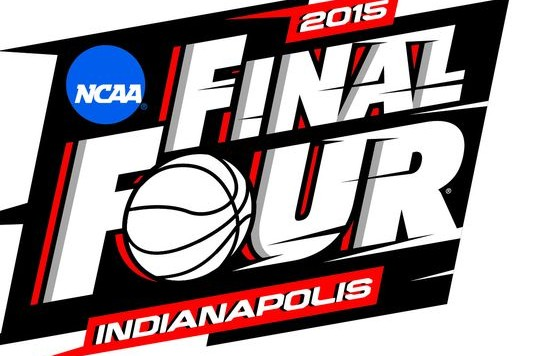college football championship scores ncaa final four football