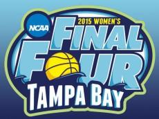 2015 NCAA Women's Final Four