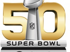 Super Bowl 50 on CBS