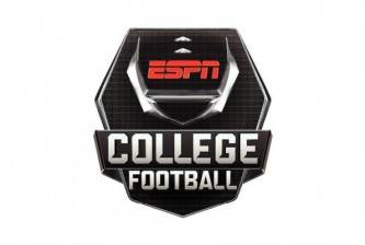 college football network english college football league