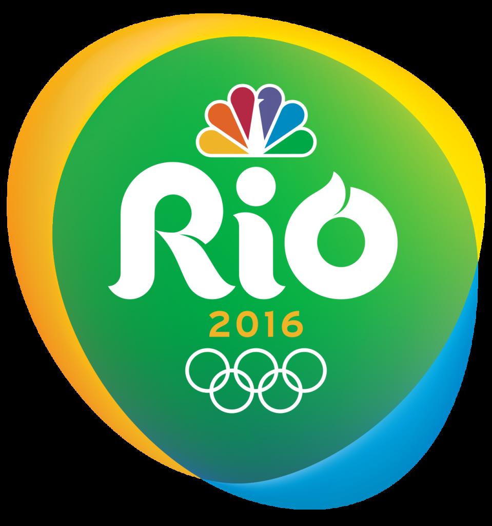 NBC 2016 Rio Olympics