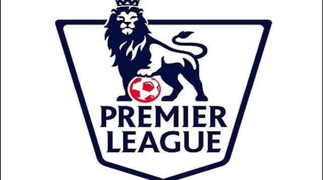 Nbc Sports Group Retains English Premier League Through 2021 22 Fang S Bites