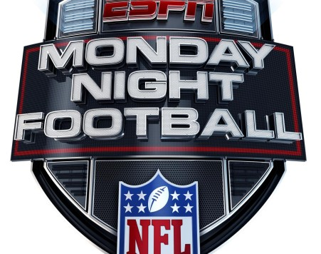 college football monday night college football tv today