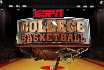 ESPN College Basketball