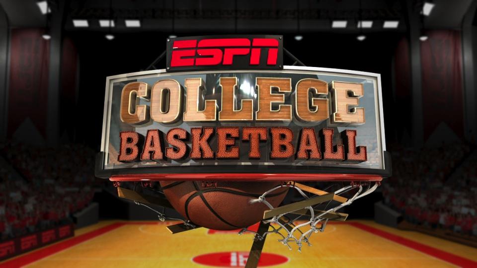 ESPN College Basketball