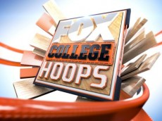 Fox Sports College Basketball