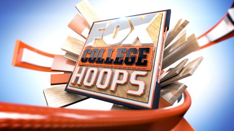 Fox Sports College Basketball