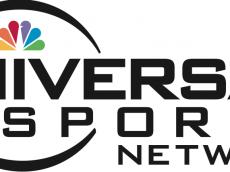 universal_sports_network.jpg