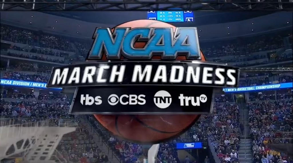 ncaa national championship game time www.cbssports.com live