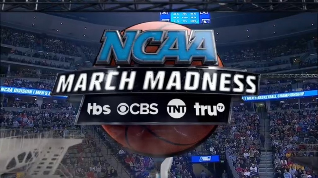 Turner Sports Cbs Sports To Preview March Madness In: 2016 NCAA Tournament Tip Times And Announcing Assignments