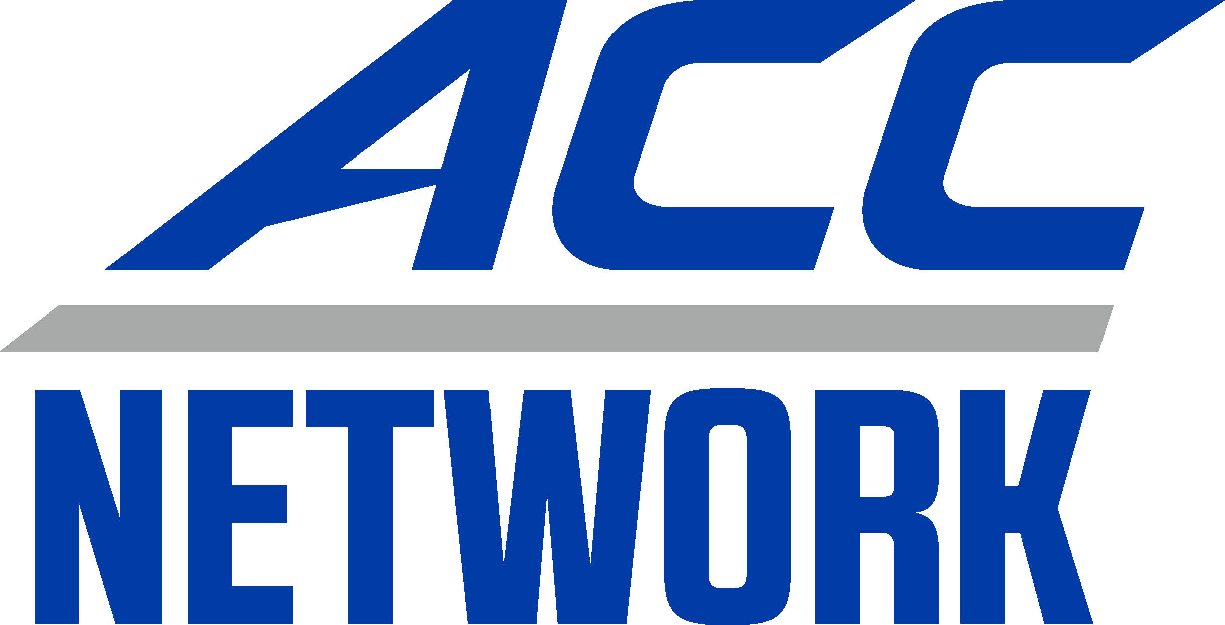 Espn Set To Launch Digital Acc Network Next Year Linear