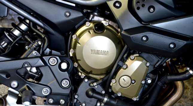 The 10 Best Yamaha Yzf R1 Aftermarket Mods Common Oem Parts