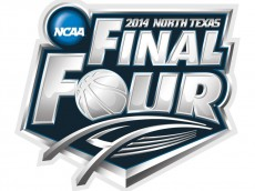final-four-logo