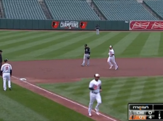 Chris Davis empty 2015-04-29